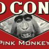 Affiche Kid Congo & The Pink Monkey Birds